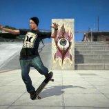Скриншот Tony Hawk's Project 8 – Изображение 2