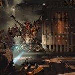 Скриншот Dead Space (2008) – Изображение 23