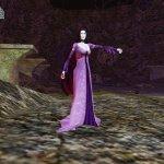 Скриншот EverQuest: Lost Dungeons of Norrath – Изображение 22