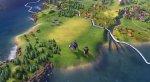 Первый геймплей Civilization VI выглядит хорошо. - Изображение 3
