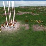 Скриншот Dominions 4: Thrones of Ascension – Изображение 4