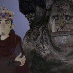Скриншот King's Quest – Изображение 16