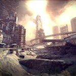 Скриншот Rage (2011) – Изображение 14
