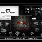 Скриншот Infinight – Изображение 4