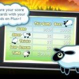 Скриншот Leap Sheep