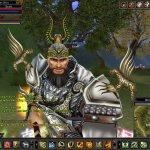 Скриншот Hero Online – Изображение 48