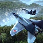 Скриншот Wargame: AirLand Battle – Изображение 22