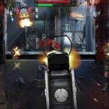 Скриншот Overkill 2 – Изображение 3