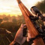 Скриншот Far Cry 2 – Изображение 7