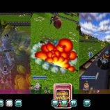 Скриншот Naked War – Изображение 12