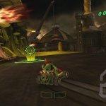 Скриншот Ben 10: Galactic Racing – Изображение 70