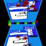 Скриншот Ace Duel: Winbugs!