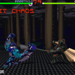 Скриншот Rise 2: Resurrection – Изображение 5