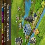 Скриншот Ninjas III