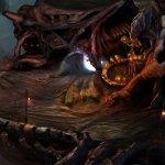 Скриншот Torment: Tides of Numenera – Изображение 27