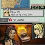 Скриншот Miami Law – Изображение 13