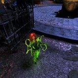 Скриншот Infinite Crisis – Изображение 2