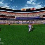 Скриншот Grand Slam