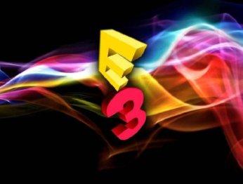 Главные игры с E3 2016