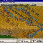Скриншот The Great Battles of Alexander – Изображение 22