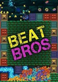 Beat Bros – фото обложки игры