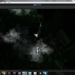 Скриншот Super Drone Master – Изображение 6
