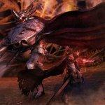 Скриншот Berserk and the Band of the Hawk – Изображение 47