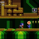 Скриншот Sonic CD – Изображение 5