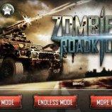 Скриншот Zombie Roadkill 3D – Изображение 2
