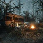 Скриншот Call of Duty: Ghosts - Onslaught – Изображение 3