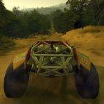 Скриншот FUEL (2009) – Изображение 42