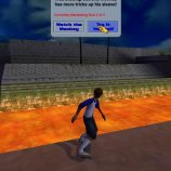 Скриншот Skateboard Park Tycoon World Tour 2003 – Изображение 3
