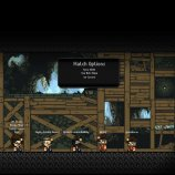 Скриншот Miner Meltdown
