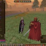 Скриншот Rubies of Eventide – Изображение 94