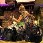 Скриншот Buffy the Vampire Slayer – Изображение 14