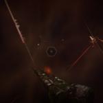 Скриншот Zigfrak – Изображение 9