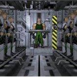 Скриншот Tekken