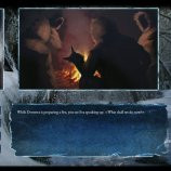 Скриншот ICY: Frostbite Edition – Изображение 7
