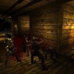Скриншот Dungeon Hero – Изображение 19