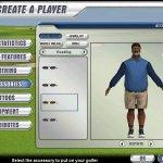 Скриншот Tiger Woods PGA Tour 2004 – Изображение 2