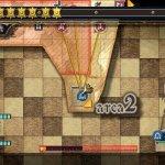 Скриншот Valkyria Chronicles 3 – Изображение 42