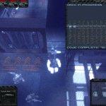 Скриншот Negative Space – Изображение 1