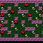 Скриншот Heartlight – Изображение 4