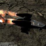 Скриншот Universal Combat: Hold the Line