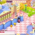Скриншот Hello Kitty Online – Изображение 39