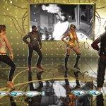 Скриншот The Hip Hop Dance Experience – Изображение 27