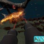 Скриншот Alveari – Изображение 1