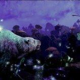 Скриншот The Elder Scrolls Online: Morrowind – Изображение 10