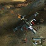 Скриншот Warfare Reloaded – Изображение 76