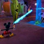 Скриншот Epic Mickey 2: The Power of Two – Изображение 11